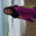 Profilbild von Lisa